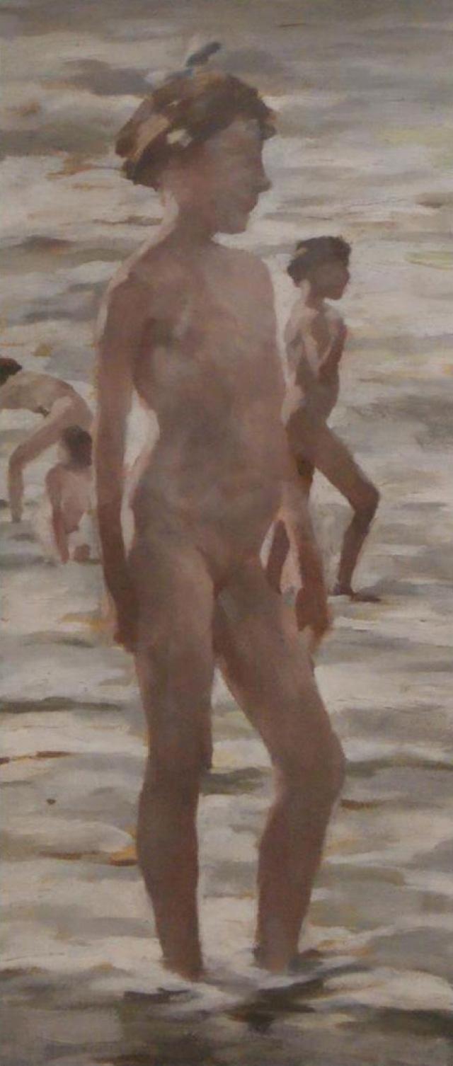pigtailsinpaint naked