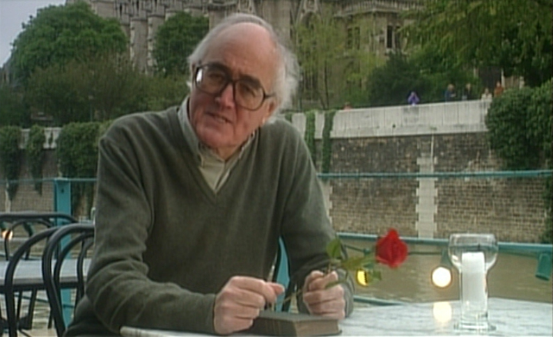 James Burke - Connections 2: Hit the Water (1994) (3)
