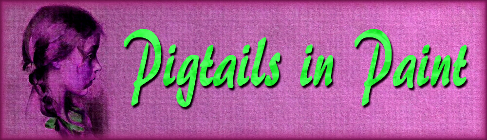 Pigtails-in-Paint-Banner-1-B.jpg