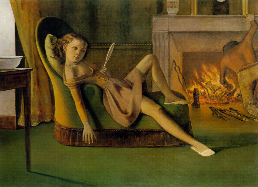 balthus-golden-days-1944