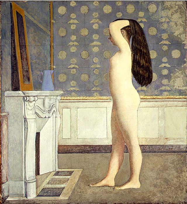 balthus-nude-before-a-mir-55