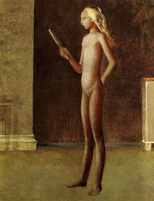 balthus-nude-with-a-mirro