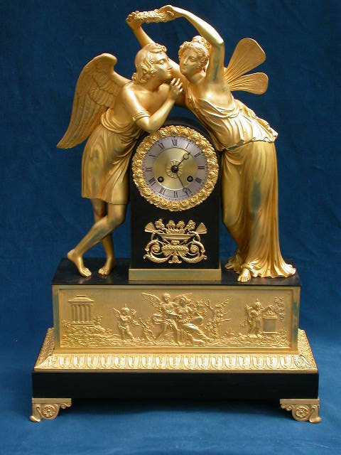 cupid-and-psyche-clock-180