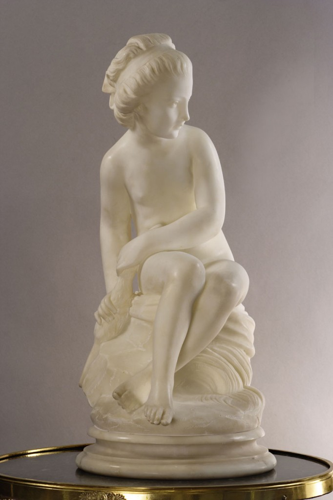 etienne-maurice-falconet