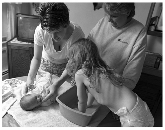 jack-radcliffe-jenn-first-bath-churchville-md-20031