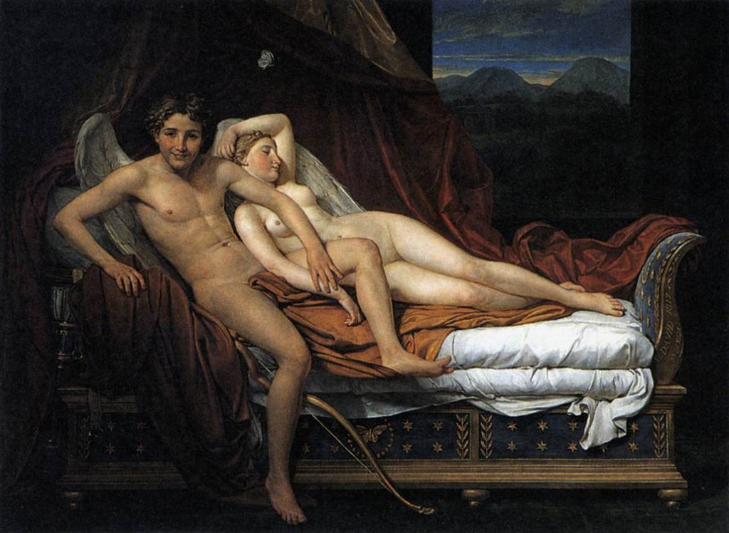 jacques-louis-david-cupid