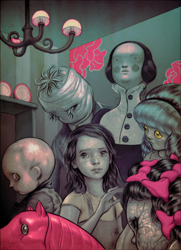 james-jean-among-the-dolls