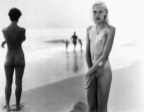 jock-sturges-misty-dawn