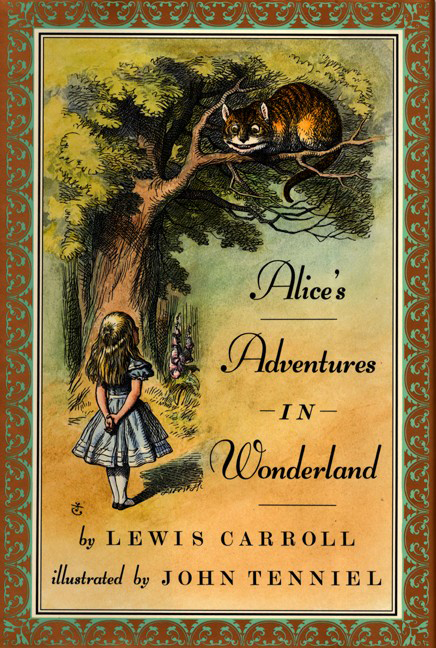 john-tenniel-alices-adventures-in-wonderland-cover