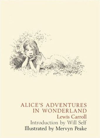 mervyn-peake-alices-adventures-in-wonderland