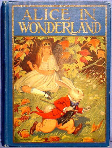 milo-winter-alice-in-wonderland-cover-1916