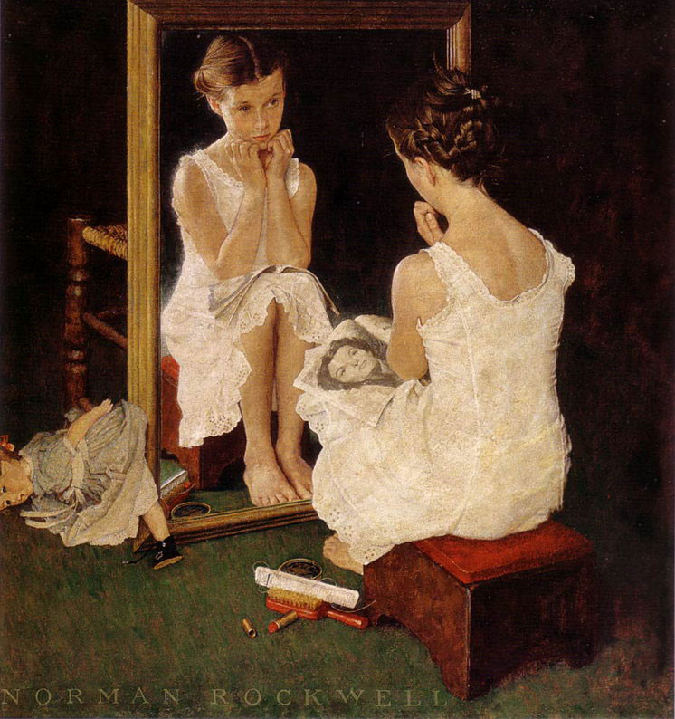 norman-rockwell-girl-at-t
