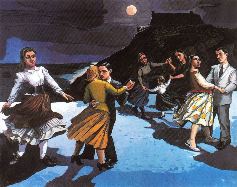 paula-rego-the-dance-198