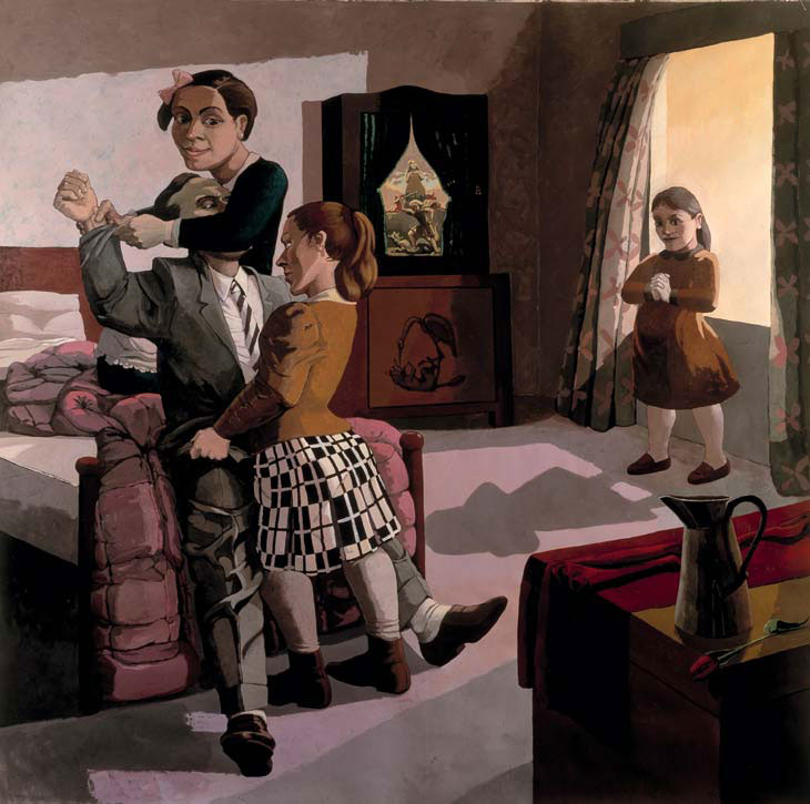 paula-rego-the-family-19