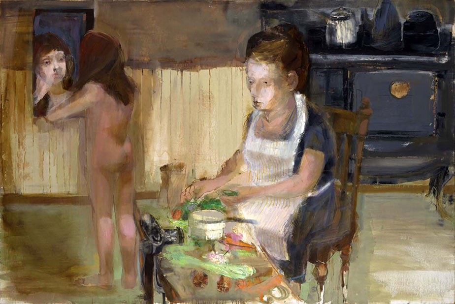 ruth-gikow-the-kitchen