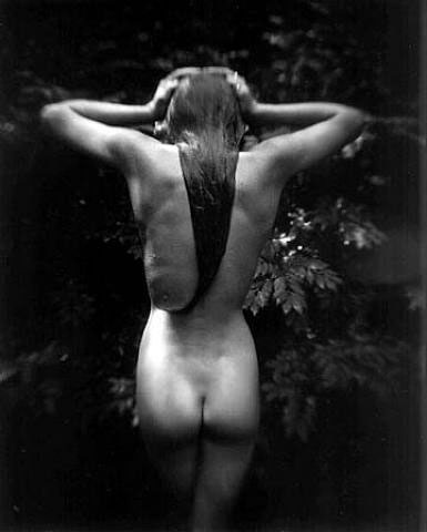 sally-mann-punctus-after1