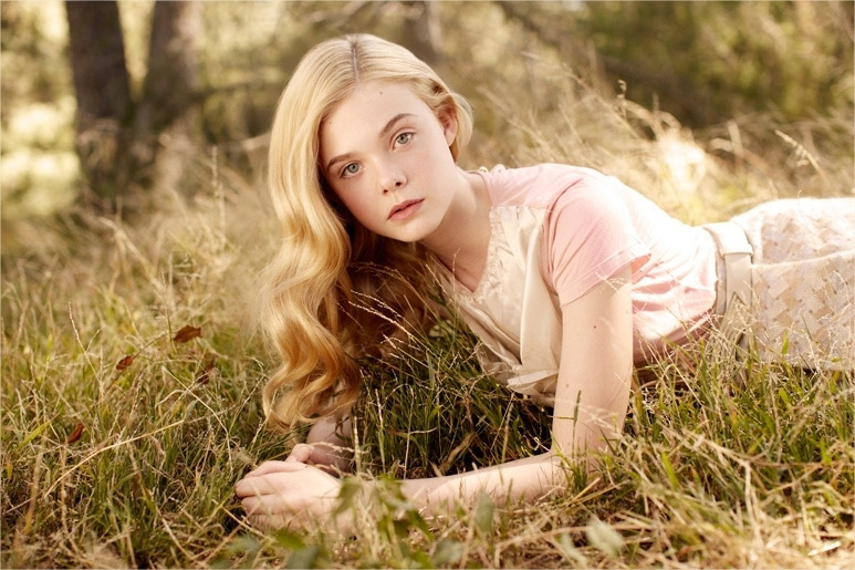sam-jones-elle-fanning