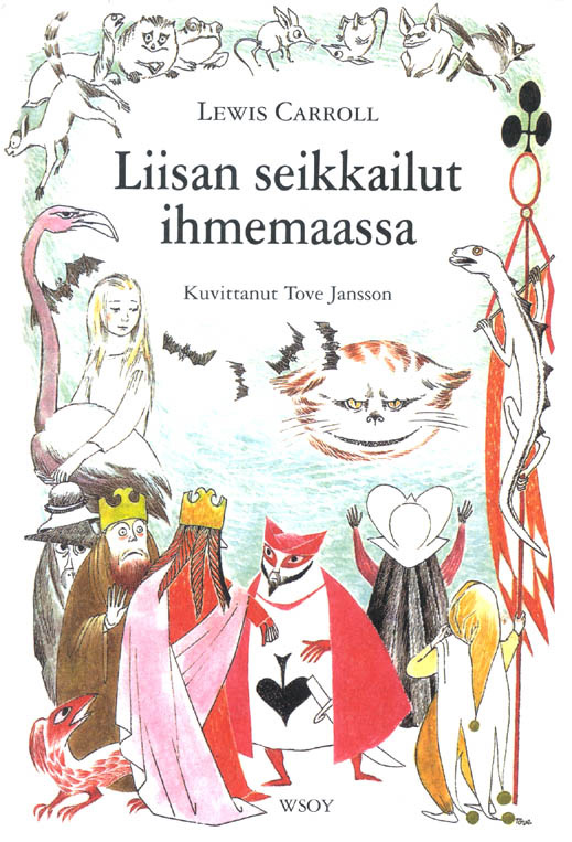 tove-jansson-alice-in-won