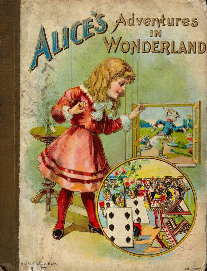 u-alice-in-wonderland-cover-21
