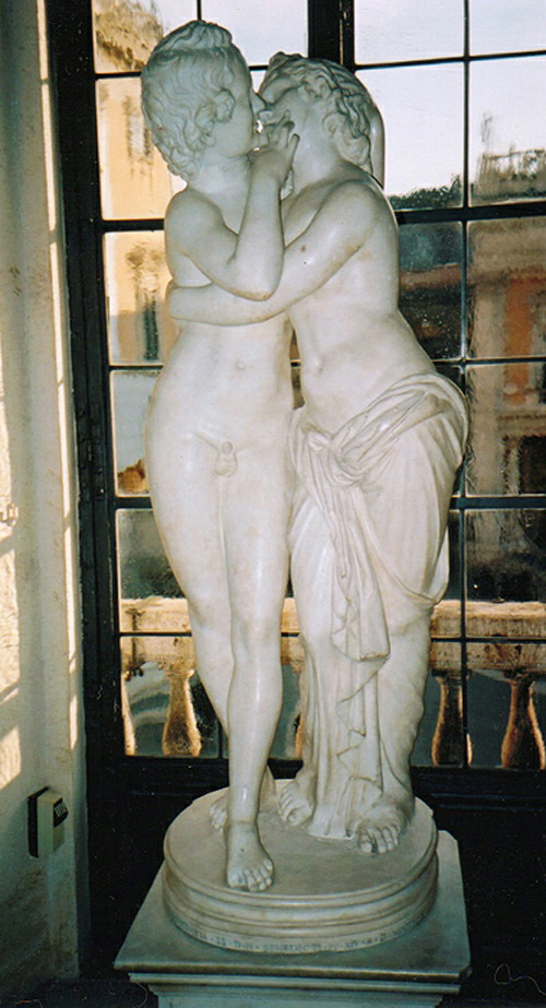 u-cupid-and-psyche-2