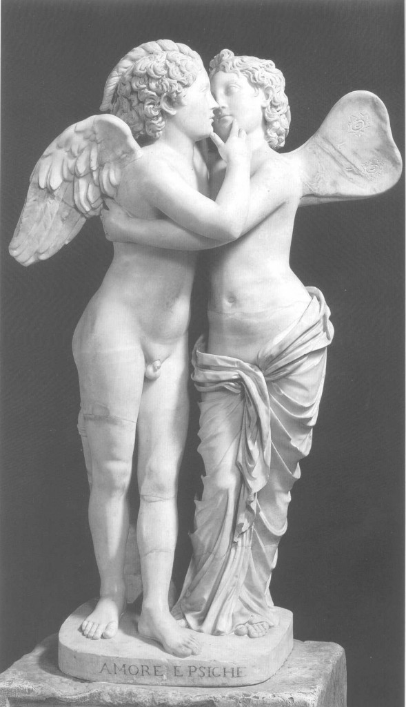 u-winged-cupid-and-psyche1