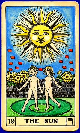 unknown-the-sun-tarot