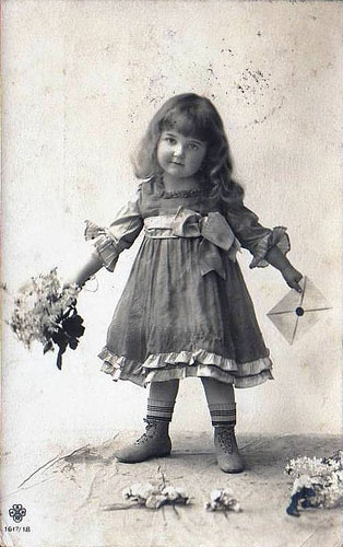 vintage-postcard-little-s1