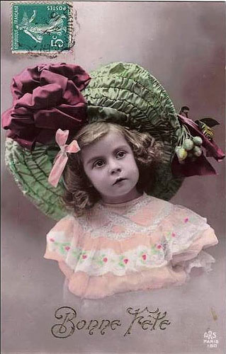 vintage-postcard-little2