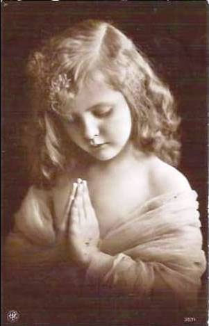 vintage-postcard-prayer