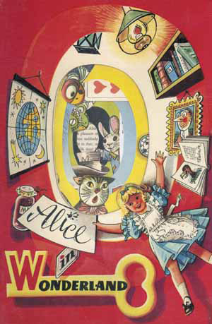 vojtc3aach-kubac5a1ta-alice-in-wonderland-cover-1960s