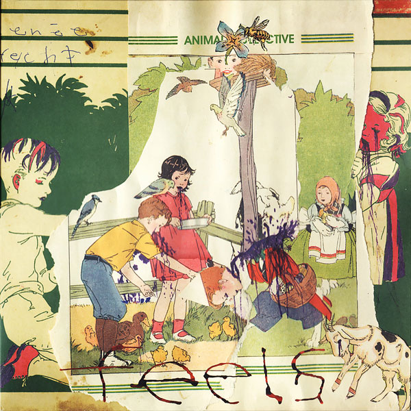 animal-collective-feels