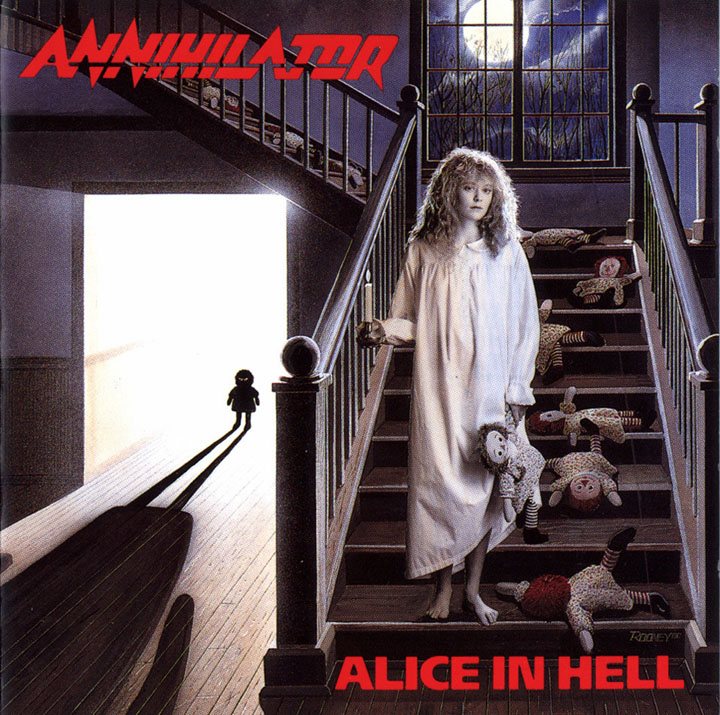 annihilator-alice-in-hell-cover
