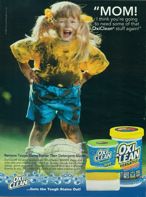 artist-unknown-oxiclean-ad-2007