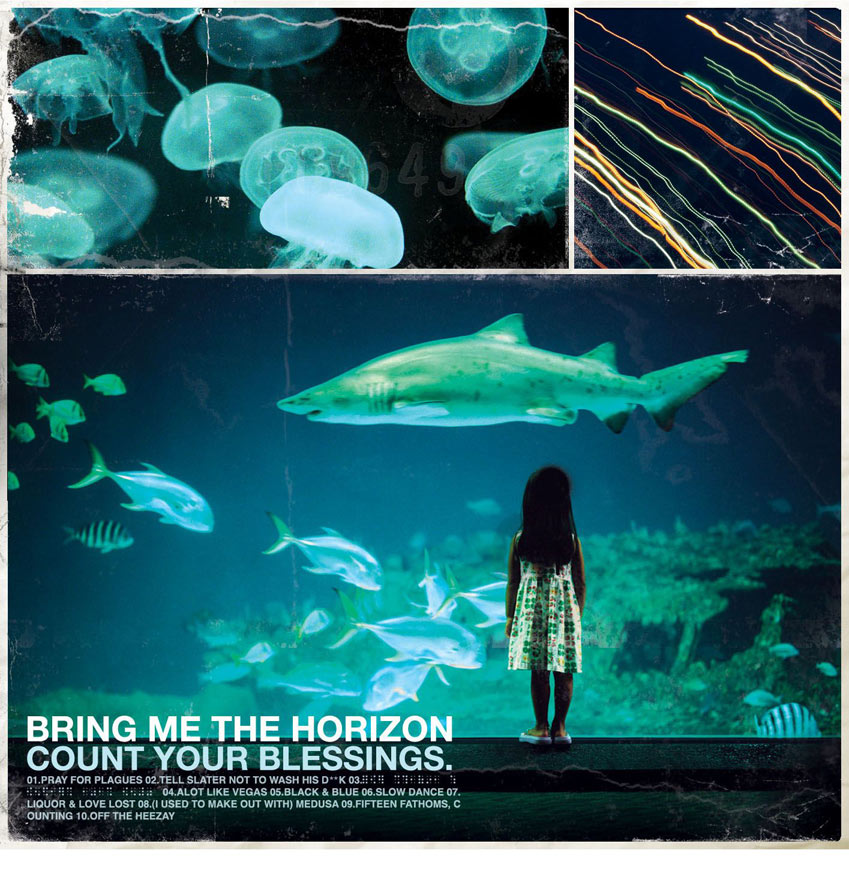 bring-me-the-horizon-coun