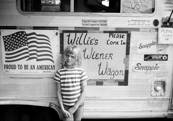 cheryl-dunn-willies-weiner-wagon-2007