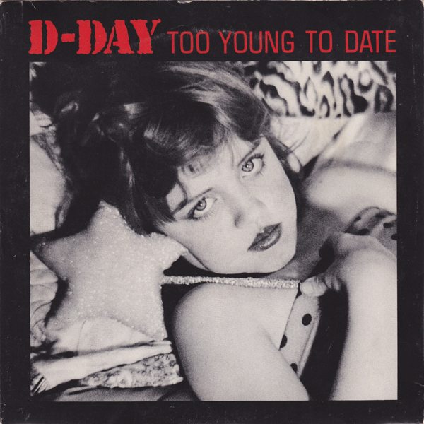 d-day-too-young-to-date-cover-1