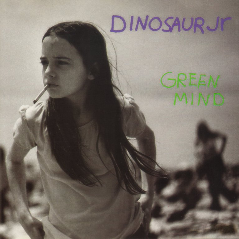 dinosaur-jr-green-mind-cover-11