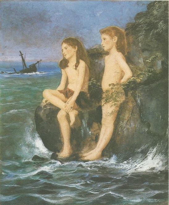 Beatrice erotic novel
