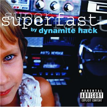 dynamite-hack-superfast-cover