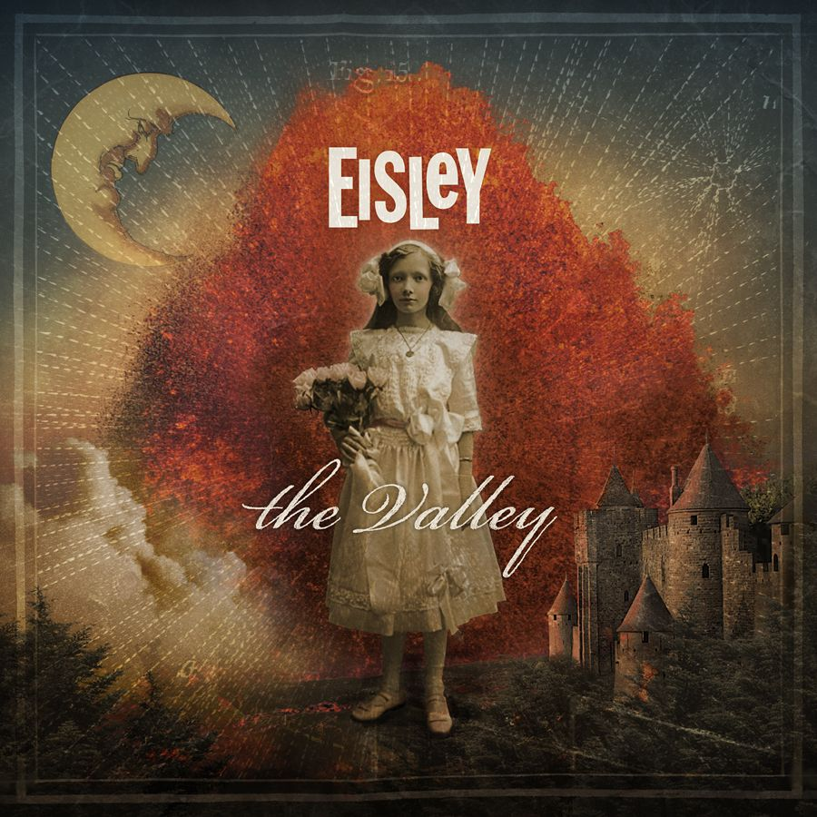 eisley-the-valley