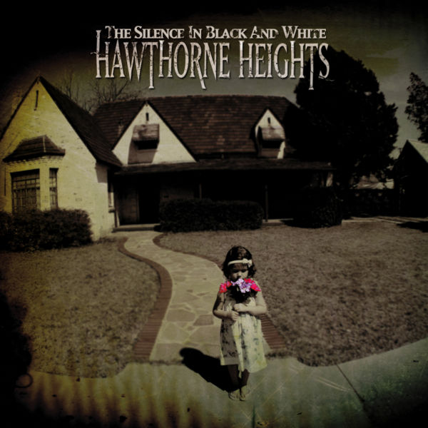 hawthorne-heights-the-silence-in-black-and-white-cover