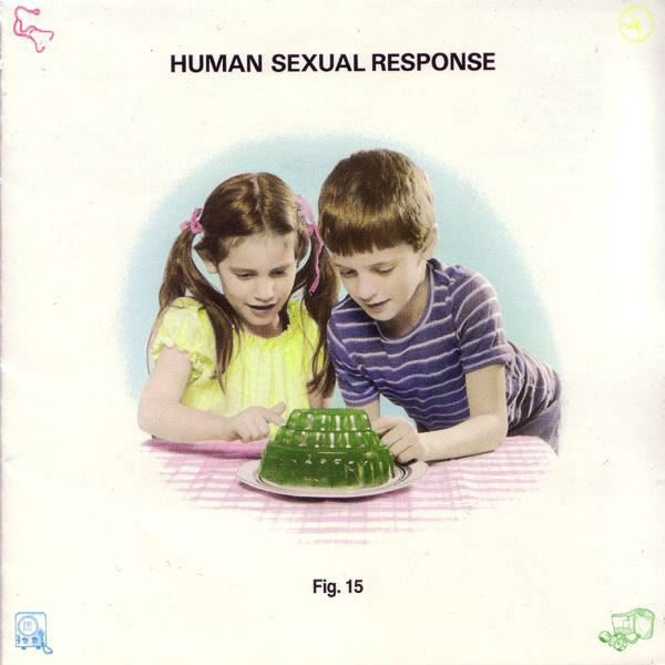 human-sexual-response-fig