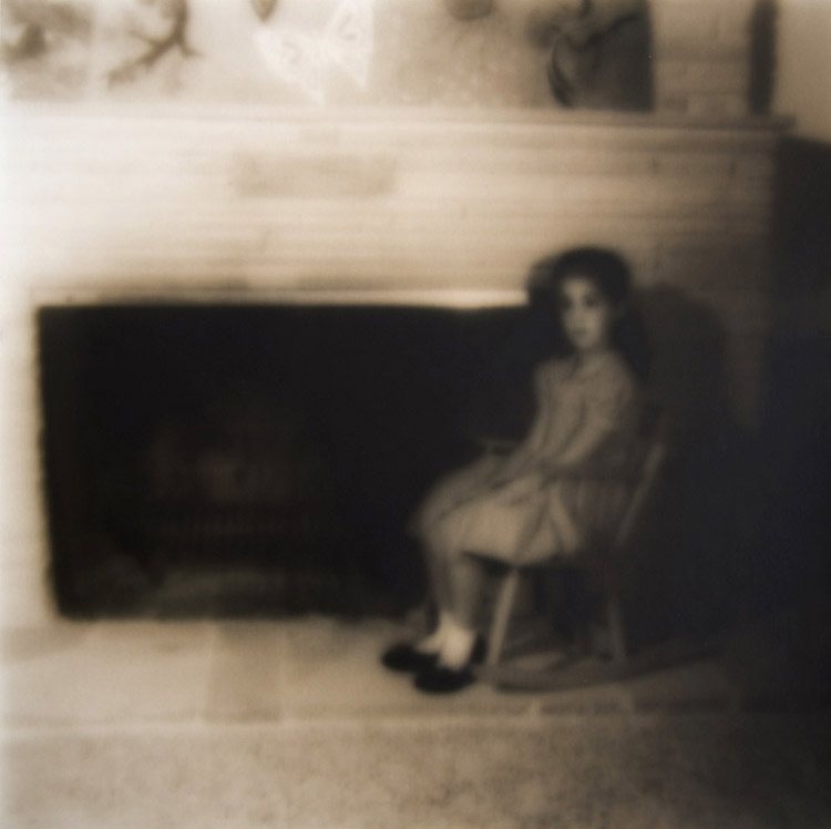 Ken Rosenthal - Seen and Not Seen (1)