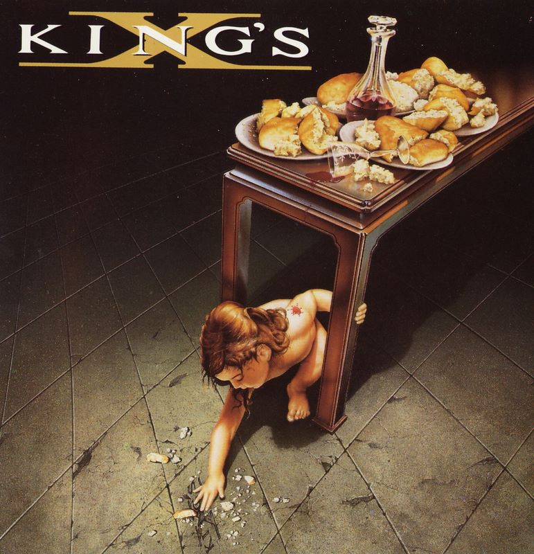 kings-x-kings-x-cover-1