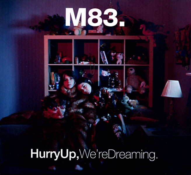 m83-hurry-up-were-dreaming-cover
