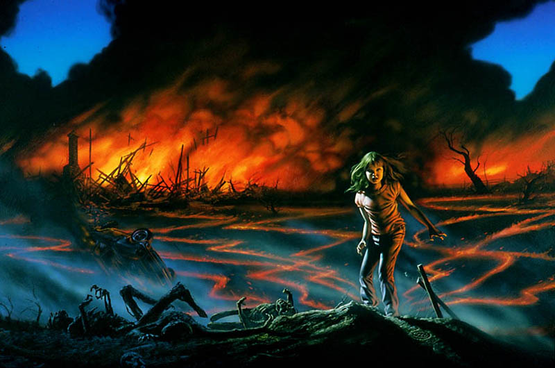 michael-whelan-firestarter