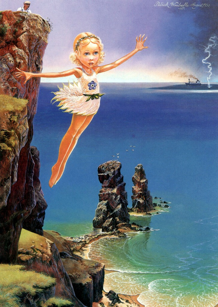 patrick-woodroffe-the-mys