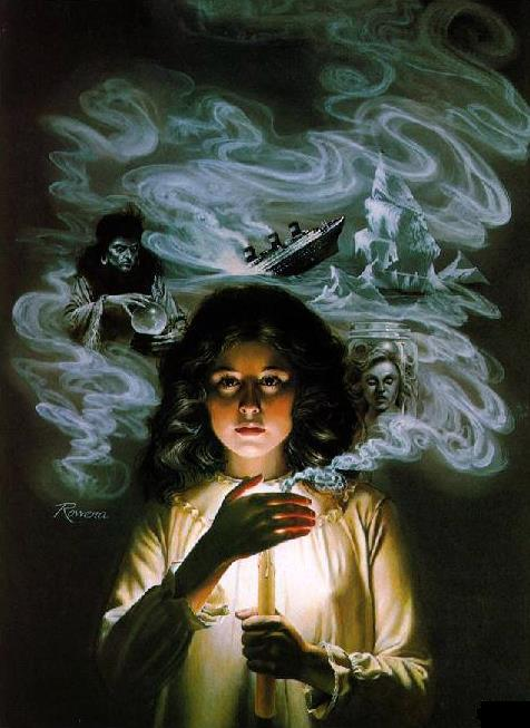 rowena-morrill-ghosts-i-have-seen