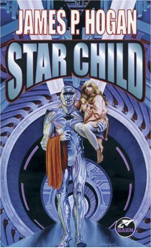 stephen-hickman-star-child-cover-1