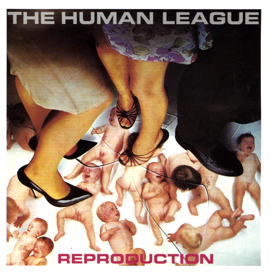 the-human-league-reproduction-cover-1